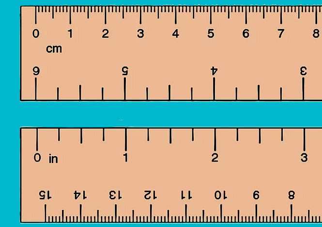 Convert Inches to Centimeters: Handy Online Calculator