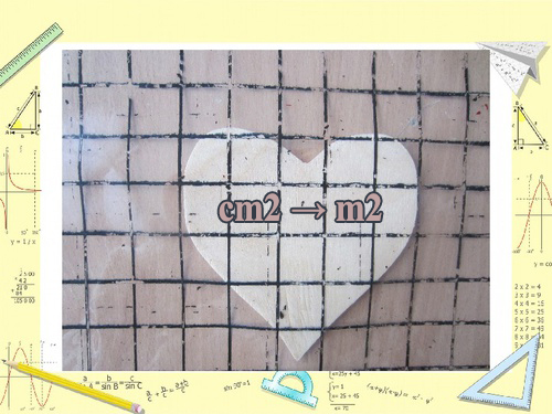 Convert cm2 to m2 Online. Simple and Handy Calculator