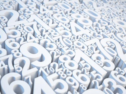 Онлайн калькулятор суммы нескольких чисел